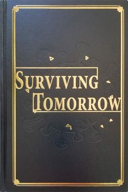 Surviving Tomorrow